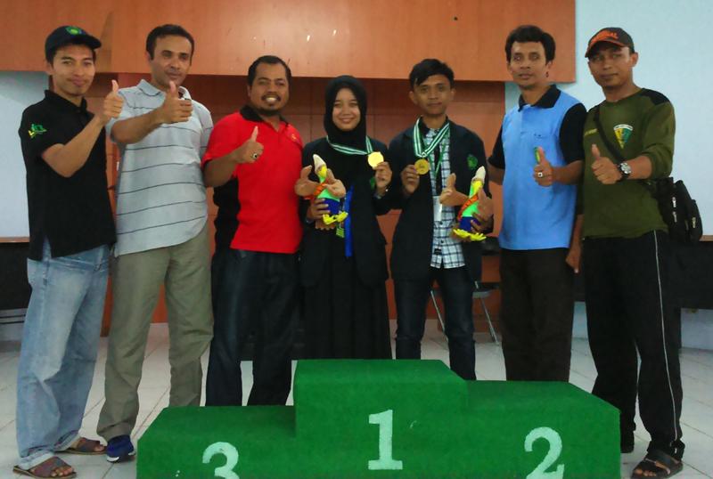 BSI Juara