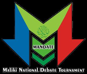 mandate_logo_uin_english_bsi_humaiora_adc_debate_maliki_malang