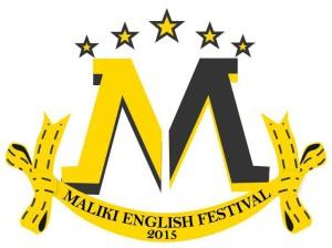 Logo_MEF_2015_English_BSI_uin_maliki_malang